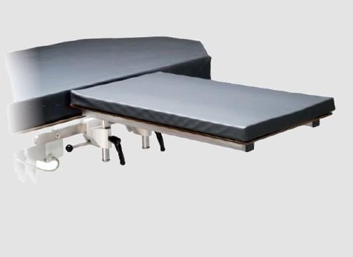 röntgenfähiger Hand OP Tisch