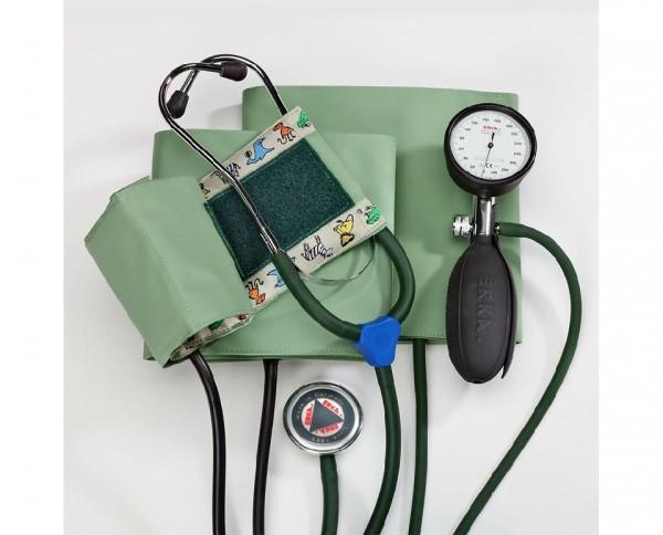 MRT manuelles Blutdruckmessgerät inkl. Manschette