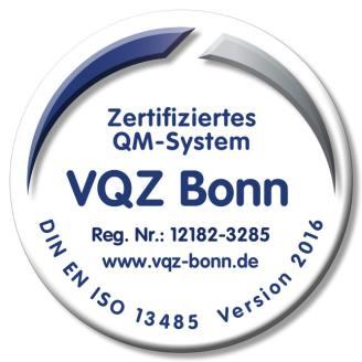 VQZ-Bonn-ISO-13485-niedrige-Aufl-sung1