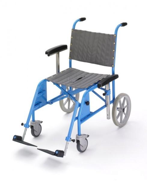 MRT Rollstuhl faltbar
