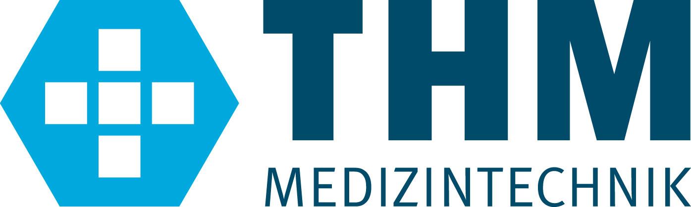 THM Medizintechnik