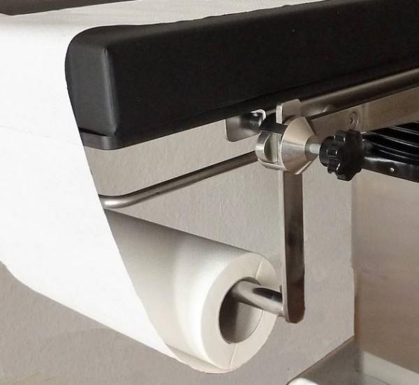 Papierrollenhalter-f-r-OP-Tische-neu