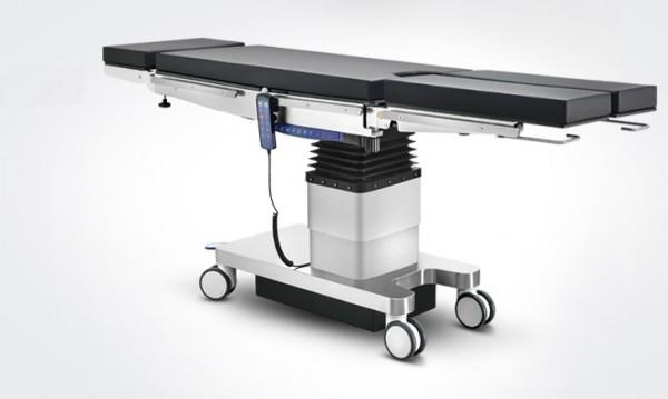 OP-Tisch-C-200